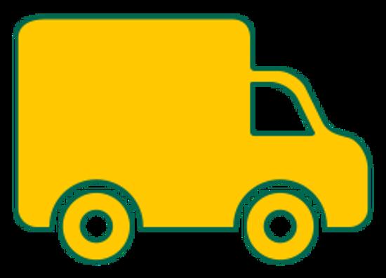 Van Waste Collection Service Carmarthenshire