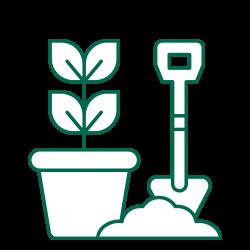 Garden Waste [+£282.00]